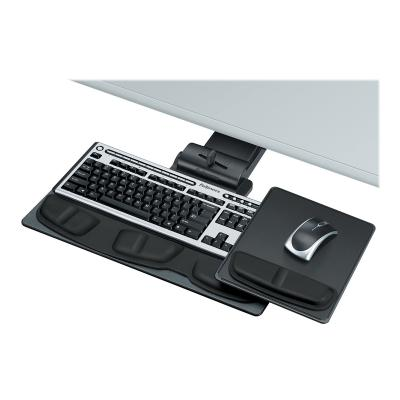 Fellowes Professional Series Executive Keyboard Tray - tiroir pour clavier/souris  ACCS