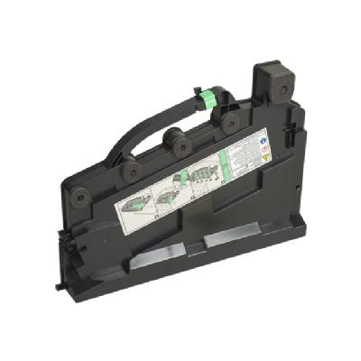 Ricoh Type 145 - waste toner collector  Page - FOR USE IN C7425DN C75 26DN P7425DN LP125CX