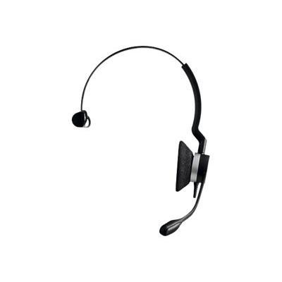 Jabra BIZ 2300 USB UC Mono - headset