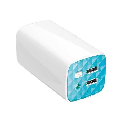 TP-Link TL-PB10400 - power bank  PWR