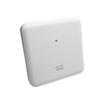 Cisco Aironet 1852I - wireless access point (Colombia, Venezuela, Canada, Bolivia, Peru, Paraguay, Ecuador, Costa Rica)  WRLS