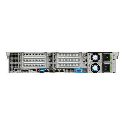 Cisco UCS Smart Play 8 C240 M4 SFF Performance Plus - rack-mountable - Xeon E5-2680V3 2.5 GHz - 32 GB - no HDD GB MRAID 2