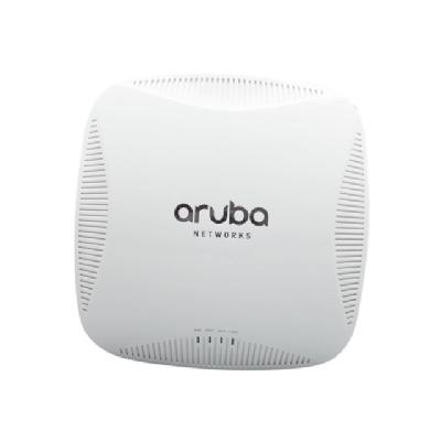 HPE Aruba Instant IAP-215 (RW) FIPS/TAA - wireless access point STANT AP