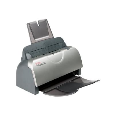 Xerox DocuMate 152i - document scanner - desktop - USB 2.0 DF