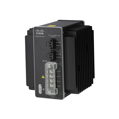 Cisco DC-DC Power Module for POE solution - power converter - 170 Watt  PWR