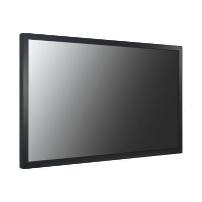 """LG 55TC3CD-B 55"""" LED display - 4K nch - 3840 x 2160 - 500 nits -  HDMI (2)  DP  DVI-D"""