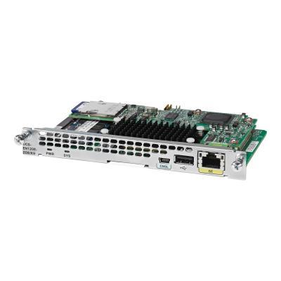 Cisco UCS Network Compute Engine EN120E - blade - Atom C2358 1.7 GHz - 8 GB - flash 50 GB Rangeley  4GB RAM   50GB HDD