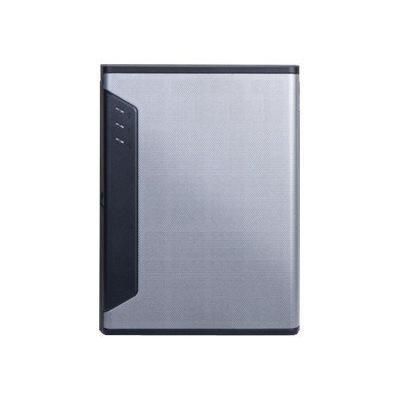 Chenbro SR30169 - tower - mini ITX