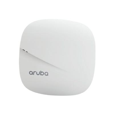 HPE Aruba Instant IAP-305 (RW) - wireless access point  WRLS