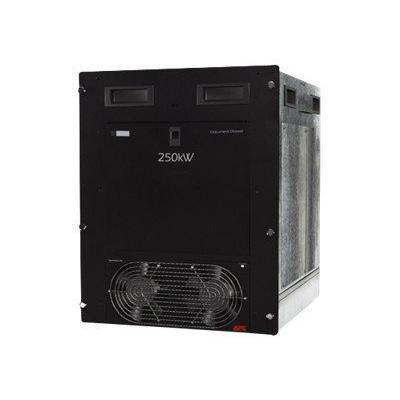 APC Symmetra PX Static Switch Module - bypass switch - 250 kW - 250000 VA HPERP