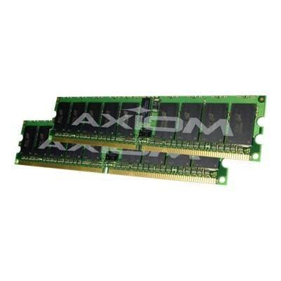 Axiom AX - DDR3 - 16 GB: 2 x 8 GB - DIMM 240-pin - registered 11Z