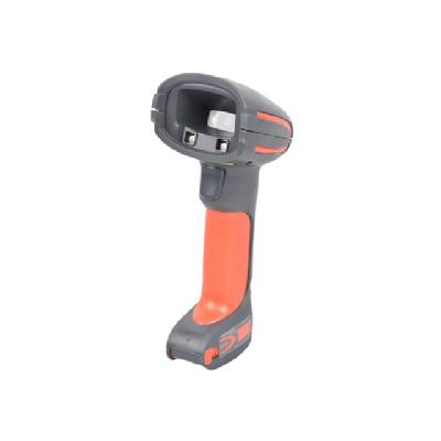 Honeywell Granit 1911i - barcode scanner  PERP