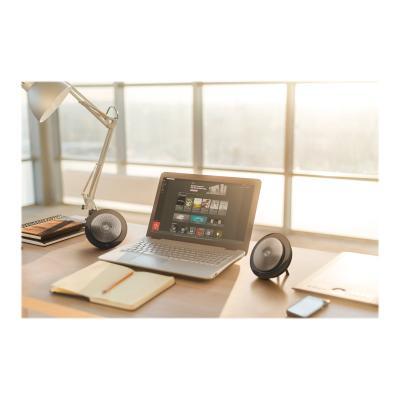 Jabra SPEAK 710 - speakerphone nk 370