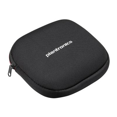 Plantronics Calisto P620 - speaker phone WIRELESS UC SPEAKERPHONE