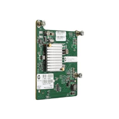 HPE FlexFabric 534M - network adapter  CHIP