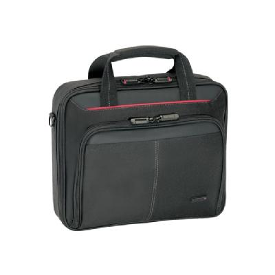 "Targus 16"" Classic Clamshell - notebook carrying case  CASE"