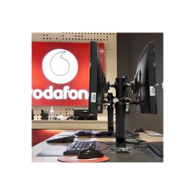 Atdec Spacedec - mounting kit  MNT