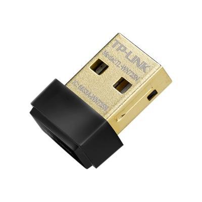 Optoma WUSB2 - network adapter RK/751/861