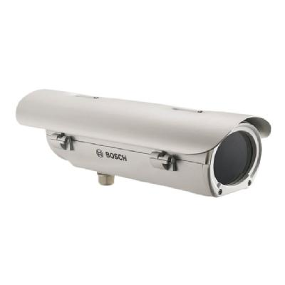 Bosch UHO Series PoE Outdoor Camera Housing - camera outdoor housing with heater/blower/sunshield/PoE power  ENCL