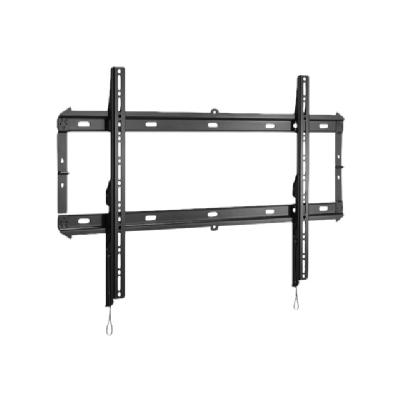 Chief FIT Series Low-Profile Hinge Mount RXF2 - mounting kit  MNT