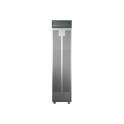 MGE Maintenance Bypass Cabinet 20-30kVA - bypass switch - 30000 VA  PERP
