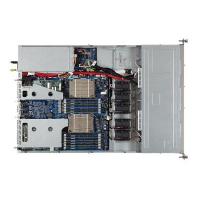 Cisco UCS C22 M3 Rack Server - rack-mountable - Xeon E5-2450 2.1 GHz - 16 GB  SYST
