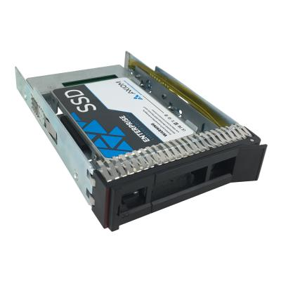 Axiom Enterprise Value EV100 - solid state drive - 240 GB - SATA