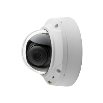 AXIS M3025-VE Network Camera - network surveillance camera EPERP