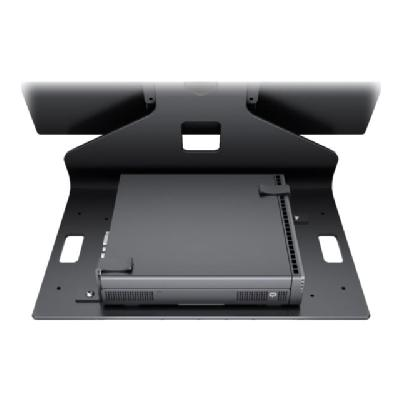Instore Screen InPOS Compute - stand - for digital signage LCD panel