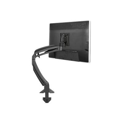 Chief Kontour Series K1D120B - mounting kit - with Dell UltraSharp Interface CMNT