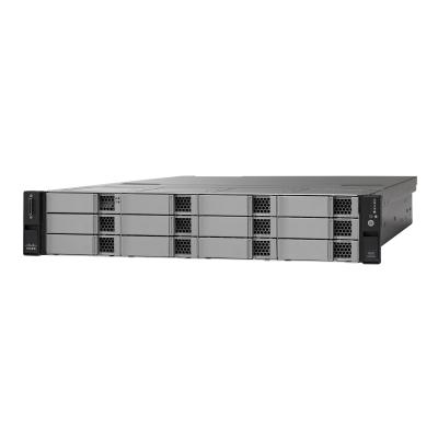 Cisco UCS C240 M3 High-Density Rack Server (Large Form Factor Hard Disk Drive Model) - rack-mountable - no CPU - 0 GB HD  PCIE