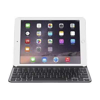 Belkin Mobile - keyboard - black  ACCS