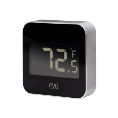 Eve Degree - capteur de température et d'humidité  PERP