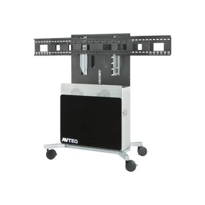 Avteq Elite ELT-2100S - cart TS DISPLAY