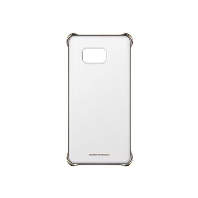 Samsung Clear Cover EF-QG928 back cover for cell phone RCASE