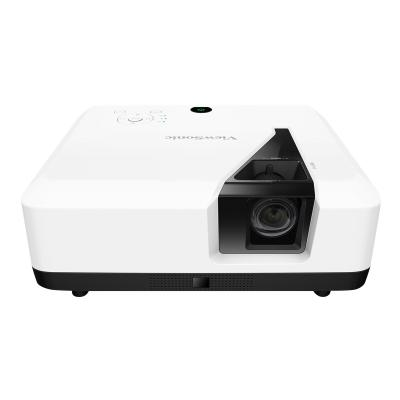 ViewSonic LS700HD - DLP projector - zoom lens E THEATER