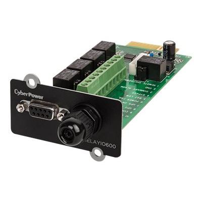 CyberPower RELAYIO600 UPS relay board DCPNT