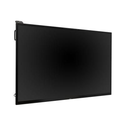 "ViewSonic ViewBoard IFP8670 86"" LED display - 4K LPERP"