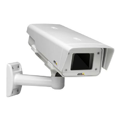 AXIS T92E05 Protective Housing - camera housing
