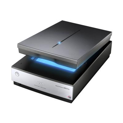 PERFECTION V850 PRO SCANNER  PERP