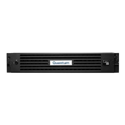 Quantum Lattus A10 Access Node - NAS server - 12 TB  SVCS