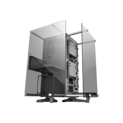Thermaltake Core P90 - Tempered Glass Edition - tower - ATX GCC