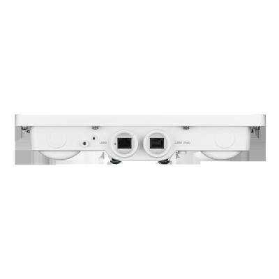 D-Link DAP-3662 - wireless access point tdoor PoE Access Point. Wirele ss. Limited Lifetime