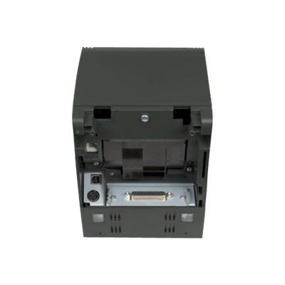 Epson TM L90 Plus - receipt printer - two-color (monochrome) - thermal line BLK W P/S