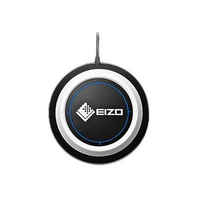 Eizo RadiForce UX2 - monitor calibrator  ACCS