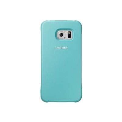 Samsung EF-YG920B back cover for cell phone  CASE