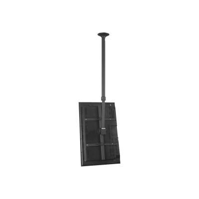 Atdec TH-3070-CTL - mounting kit  MNT