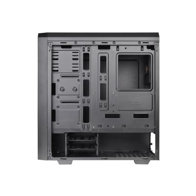 Thermaltake V Series V100 - mid tower - ATX