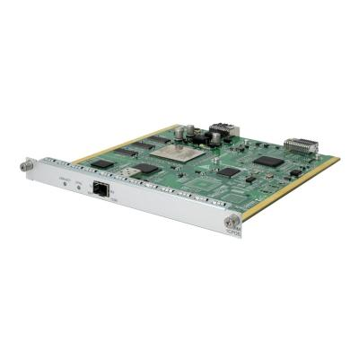 HPE - expansion module DCTLR