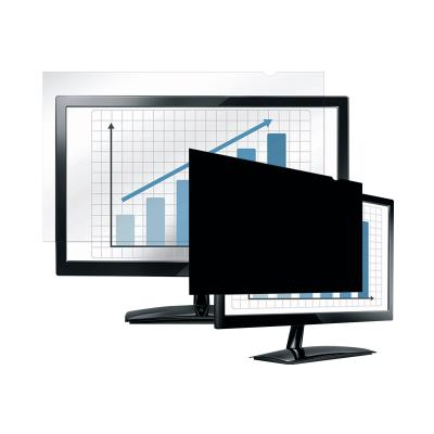 "Fellowes PrivaScreen Blackout - display privacy filter - 20.1""  ACCS"